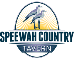 Speewah Country Tavern